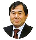 代表取締役 加藤勝二